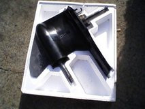 1999 mercury lower unit for boat in Cherry Point, North Carolina