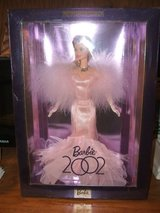 ~BARBIE~ (NIB) in Camp Lejeune, North Carolina