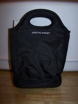 #(905)ARTIC ZONE INSULATED LUNCH BAG - $5 in Fort Hood, Texas