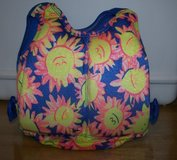 #(1000) BABY SWIMSUIT BUILT IN FLOATATION 22-35 # in Fort Hood, Texas